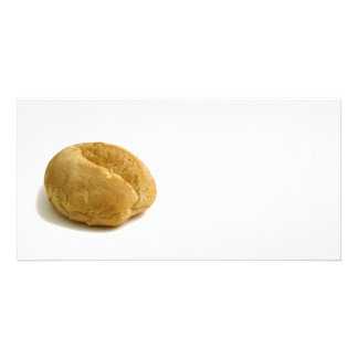 Bread Card