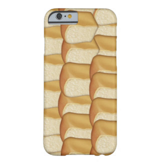 Bread IPhone 6/6s Case