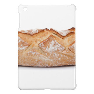 Bread Loaf Cover For The iPad Mini