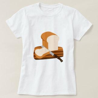 Bread Loaf Shirt