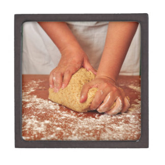 Bread Making Gift Box