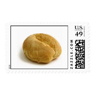 Bread Postage