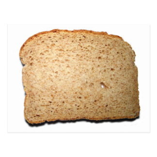 Bread Post Cards