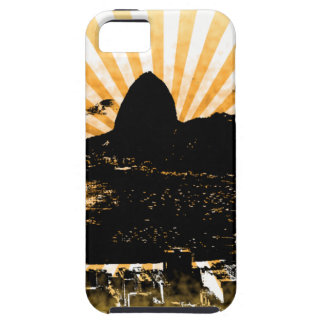 bread-sugar-rj.png.png iPhone SE/5/5s case