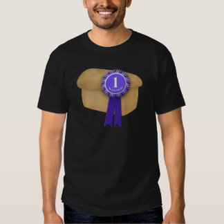 bread-winner t shirt