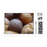 breads postage stamps