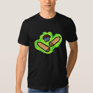 breadsticks t-shirts