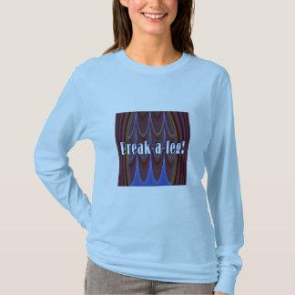 Break-a-leg! T-Shirt