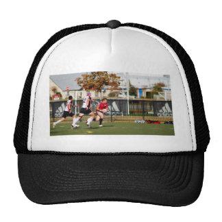 Break Away Run Trucker Hat