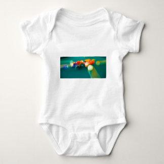 Break! Baby Bodysuit
