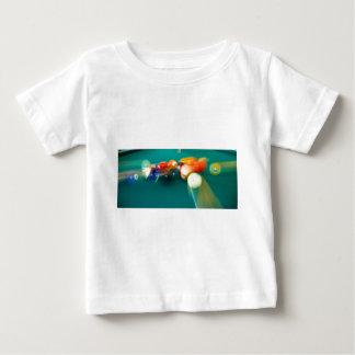 Break! Baby T-Shirt