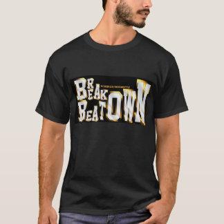 Break Beat T-Shirt