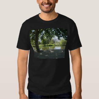 Break by Chaves T-shirt