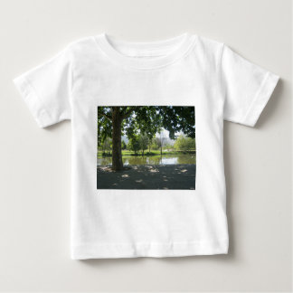 Break by Chaves Tee Shirt