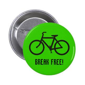 break free pin