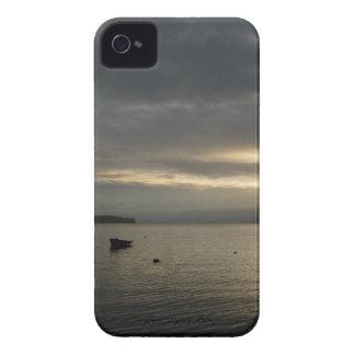 Break In The Storm Case-Mate iPhone 4 Case