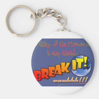 break it1 keychains