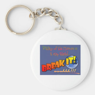 break it1 keychain