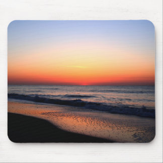 Break of Dawn Mouse Mats