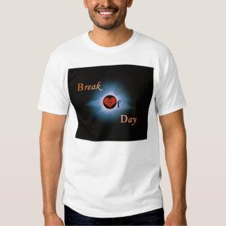 Break of Day T-Shirt