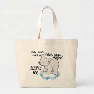 Break the ICE Bag