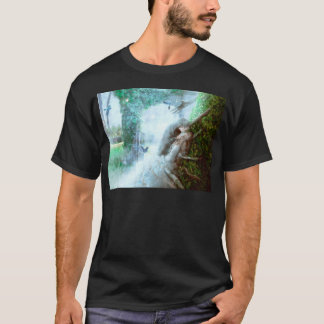 Break the spell my love T-Shirt
