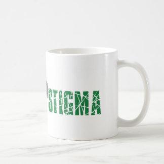 Break The Stigma Mug