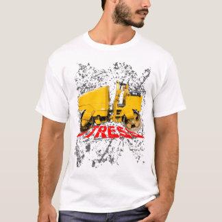Break the STRESS T-Shirt