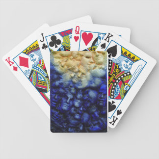 """Breakaway"" Playing Cards"