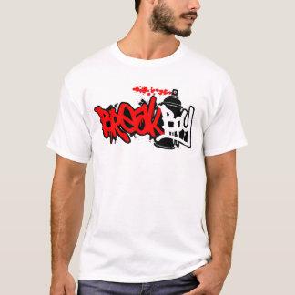 BREAKBOY T-Shirt