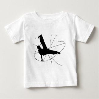 Breakdance Baby T-Shirt