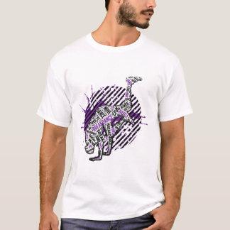 Breakdance Headstand Freeze T-Shirt