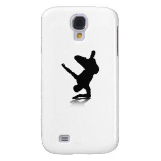 Breakdancer (en codo)