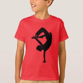 Breakdancer T-Shirt