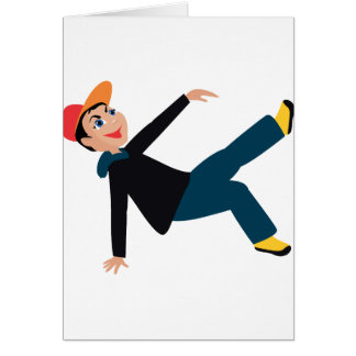 breakdancing boy graphic.png card