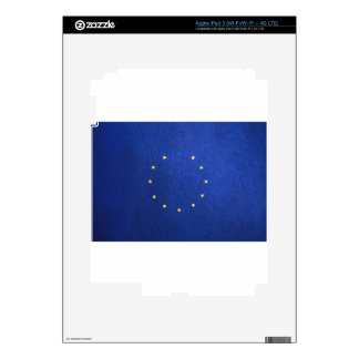 Breakdown Brexit Britain British Economy Eu Euro iPad 3 Skins