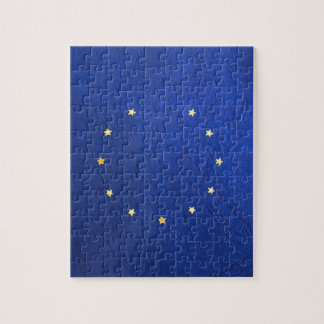 Breakdown Brexit Britain British Economy Eu Euro Jigsaw Puzzle