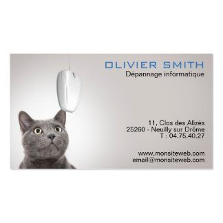 Process service business cards templates zazzle for Process server business card samples