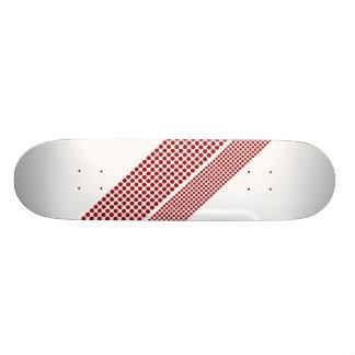 Breaker Skate Decks