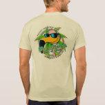 Breaker's High Quality Stretch T Shirts
