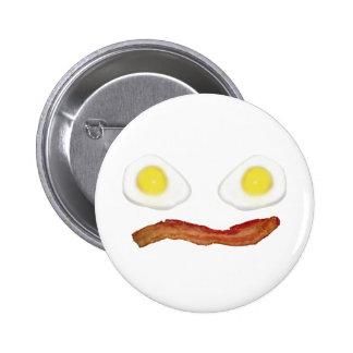 Breakface Button