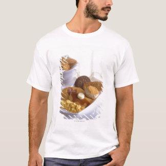 Breakfast combo T-Shirt