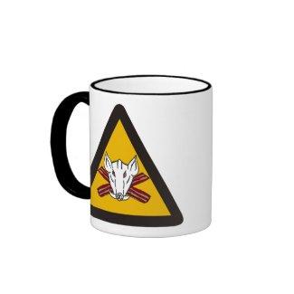 Breakfast Mug mug