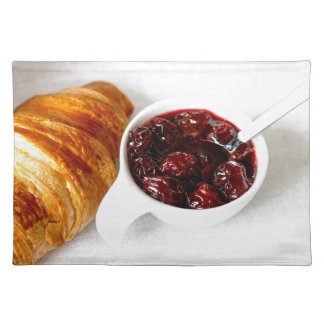 Breakfast Time Placemats