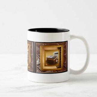 Breakfast Treat Mug