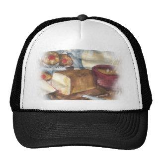 Breakfast Trucker Hat