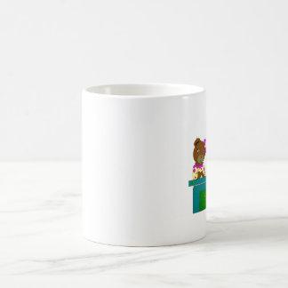 Breakfast with Jesus Coffee Mug