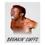 breakin' cuffs print