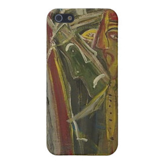 Breaking News Case For iPhone 5