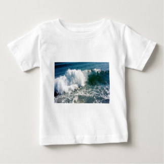 Breaking Ocean Wave T-shirt
